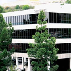 Regus California Twin Towers - Shared Office Spaces - 609
