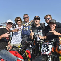 wild-ass-pictures-from-sturgis