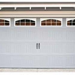 metro garage doorMetro Garage Door Repair  Garage Door Services  405 N Pacific