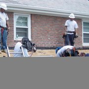 Reality Roofing Inc Roofing 39 Windsor Ave Mineola