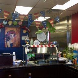 Photos for Lola\'s Kitchen - Yelp