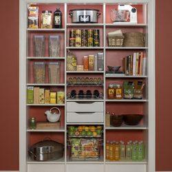 Photo Of The Closet Guy   Bozeman, MT, United States