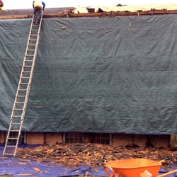 Durable Roofing Solutions 17 Photos Roofing 11414 W