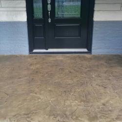 Flooring cypress tx gurus floor for Hardwood flooring 77429