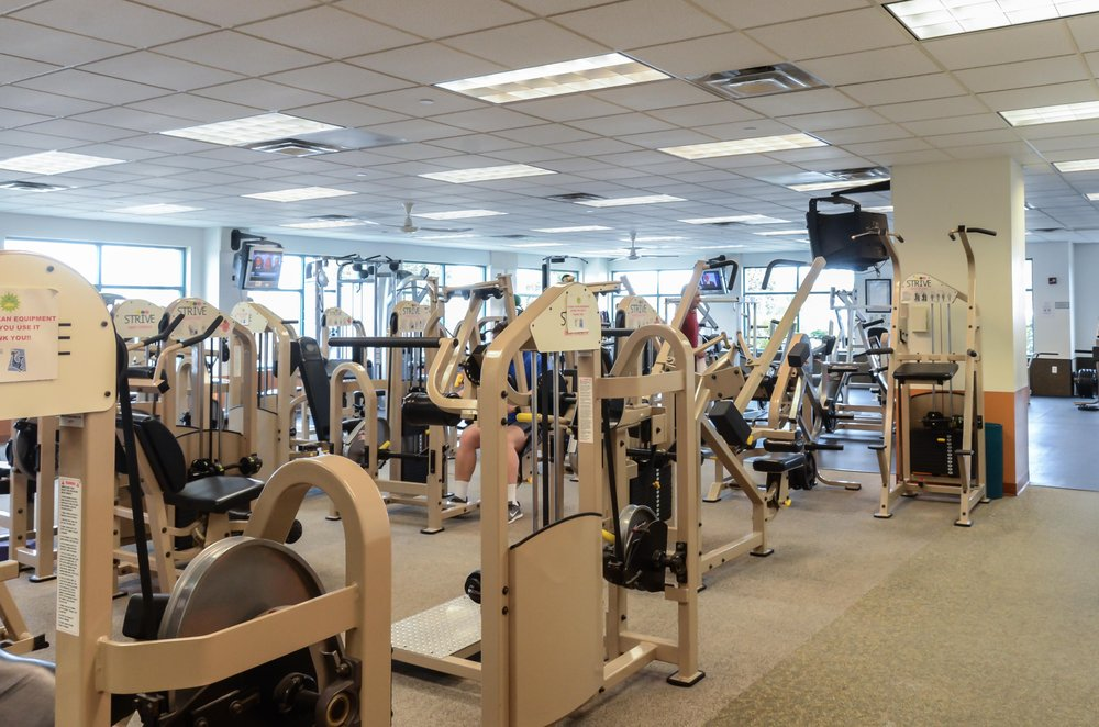 Bradley Physical Therapy Clinic: 333 Technology Dr, Canonsburg, PA