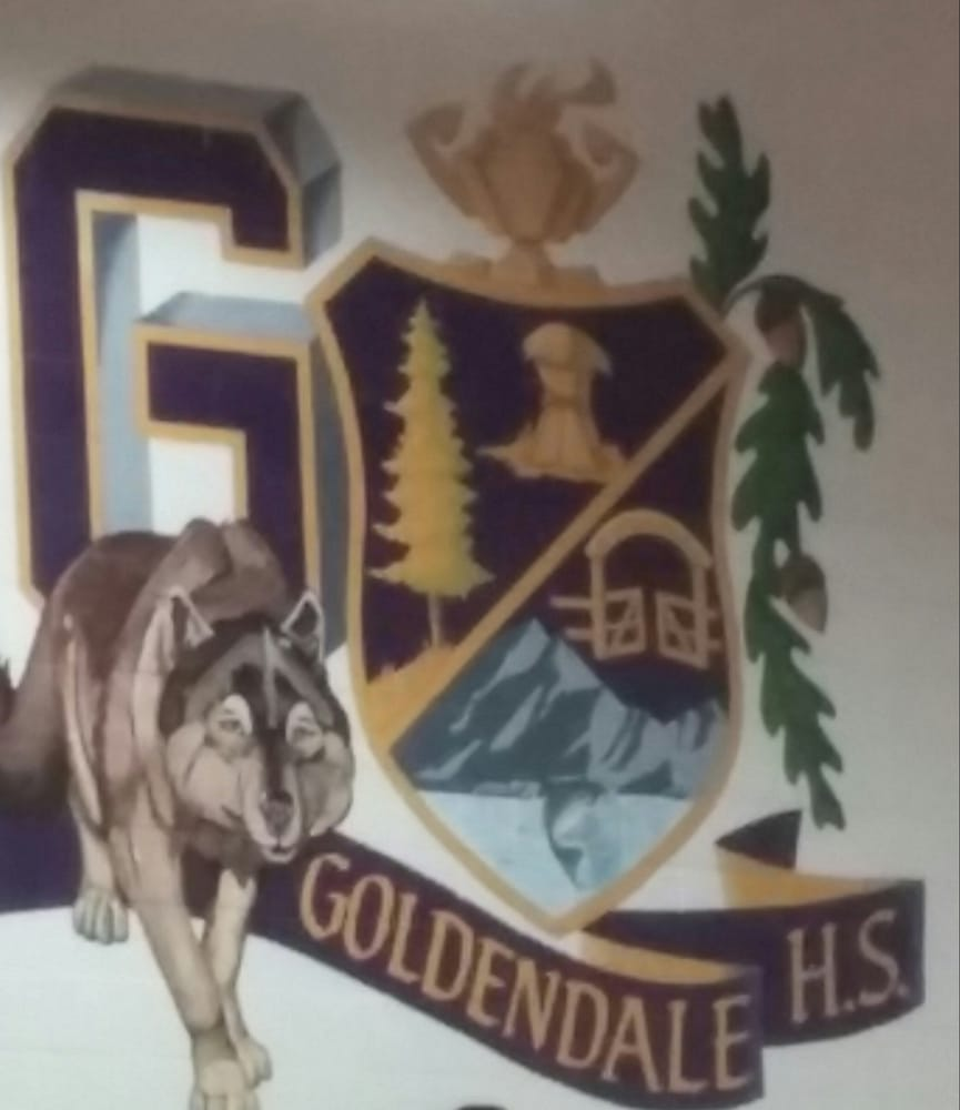 goldendale men Free online dating in goldendale for all ages and ethnicities, including seniors, white, black women and black men, asian, latino, latina, and everyone else forget classified personals, speed dating, or other goldendale dating sites or.