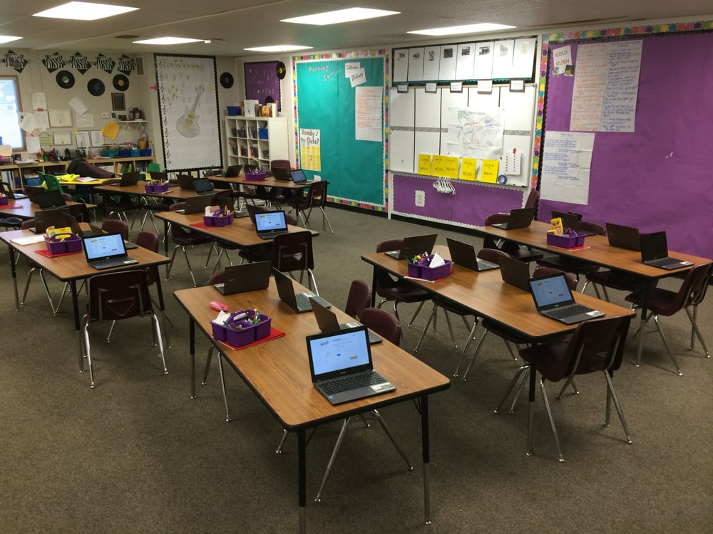 Delta Elementary Charter School: 36230 N School St, Clarksburg, CA
