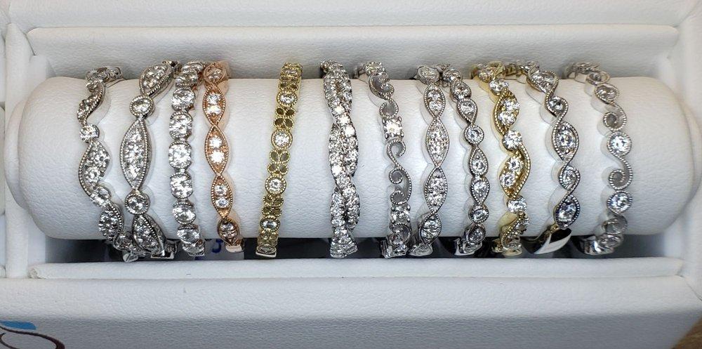 Steve Faigle Legacy Jewelers: 3301 Westbourne Dr, Cincinnati, OH