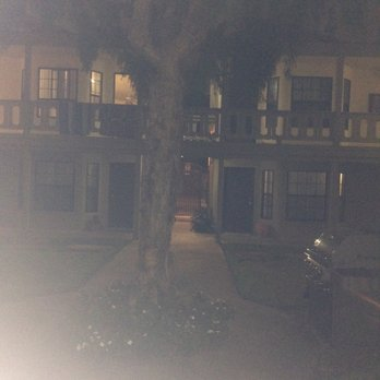 Photo Of Peppertree Apartments Hermosa Beach Ca United States