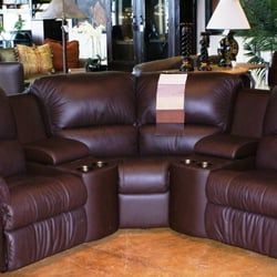 Photo Of Dianne Flack Furniture Outlet   San Marcos, TX, United States