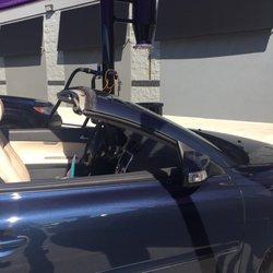 Storm Car Wash - 15 Reviews - Car Wash - 1101 Mackey Ave