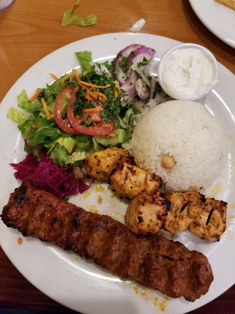 anatolian kitchen yelp ppi blog