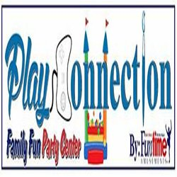 Funtime Play Connection: 650 Lee Blvd, Yorktown Heights, NY
