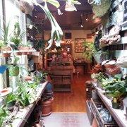 Photo Of Clay Garden Pottery Santa Rosa Beach Fl United States