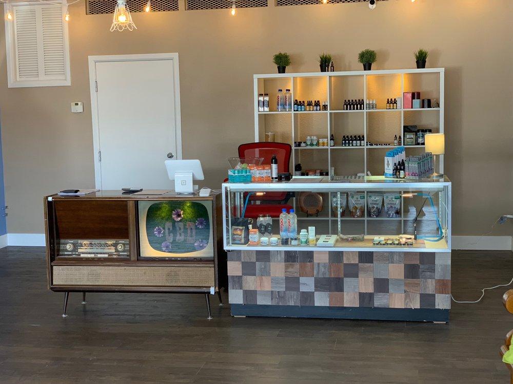 Canna World Market: 2030 Youngfield St, Lakewood, CO