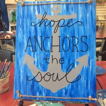 Deerfield Beach Art And Craft Show