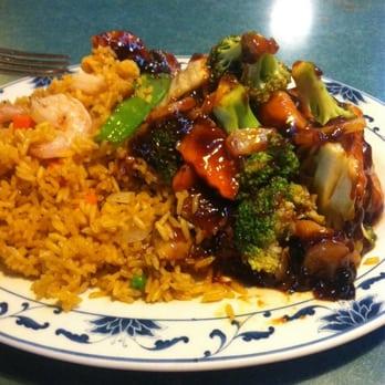 Chinese Food In Lumberton Nc