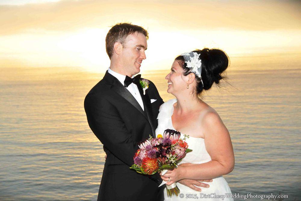 Cheap Wedding Videography