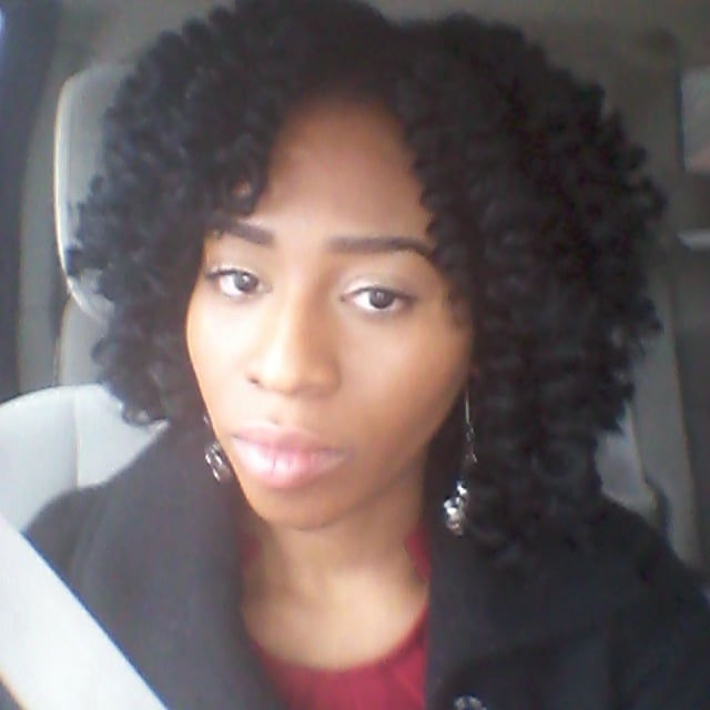 Crochet Hair Styles Near Me : ... African Hair Braiding - Atlanta, GA, United States. Crochet braids