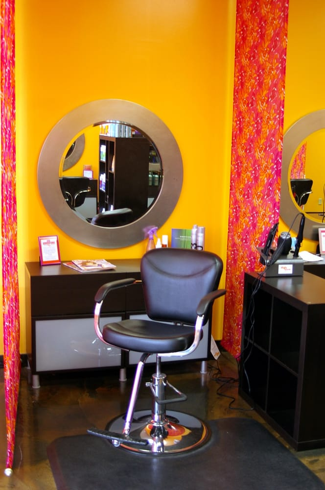 The Style Room Salon Makeup Artists 16725 County Rd 24 Plymouth