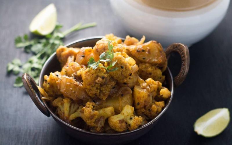 Nisha S Kitchen Kitchener
