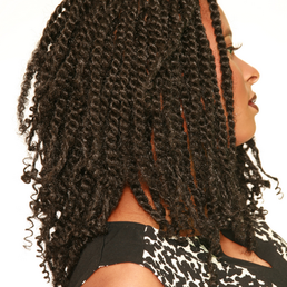 Hometown Hair Braiding 13 Photos Hair Salons 9004
