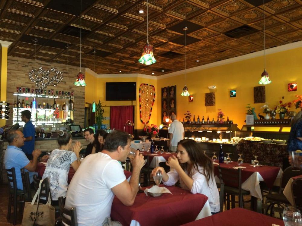 Buffet Restaurants West Palm Beach Fl