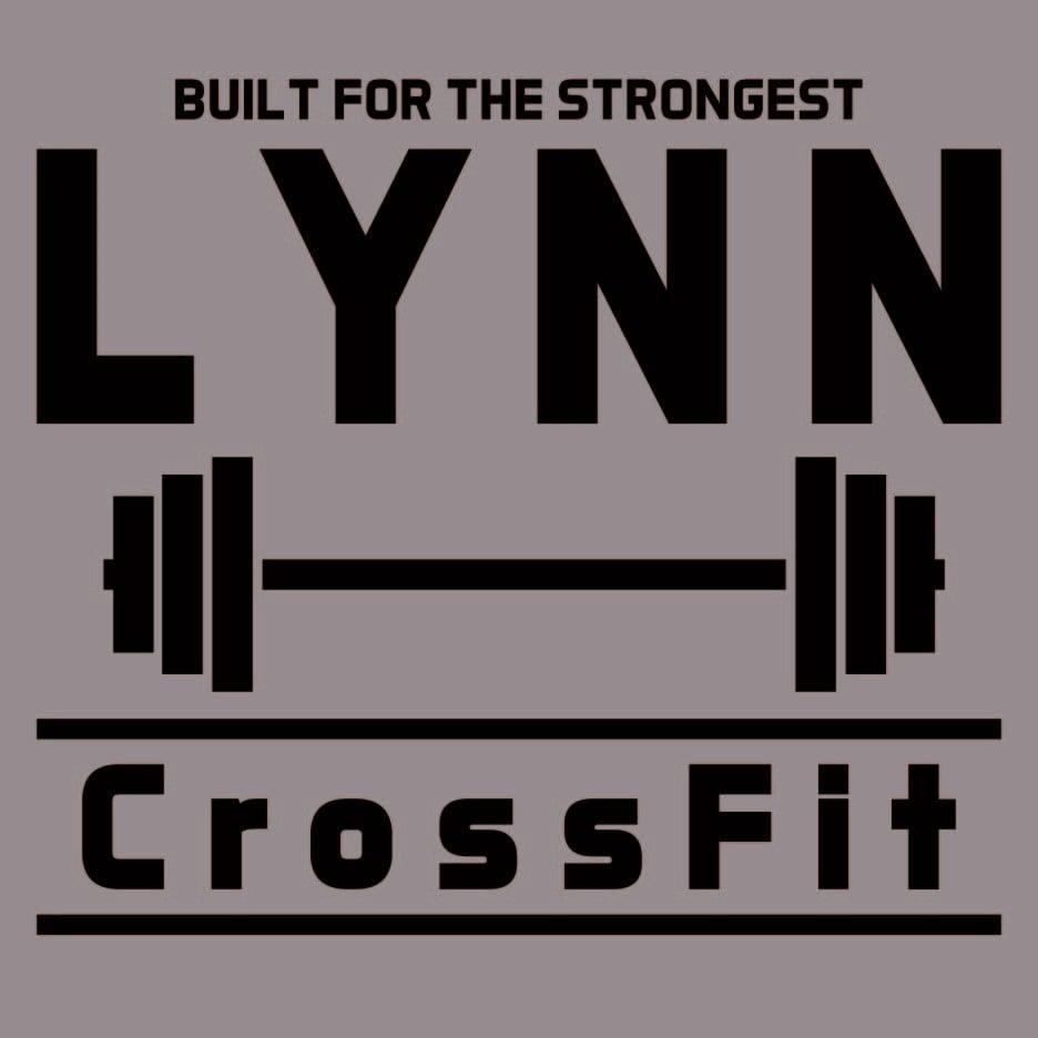 Lynn Crossfit