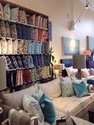 Genial Nativa Furniture 143 S Cedros Ave Ste P Solana Beach, CA Furniture Stores    MapQuest