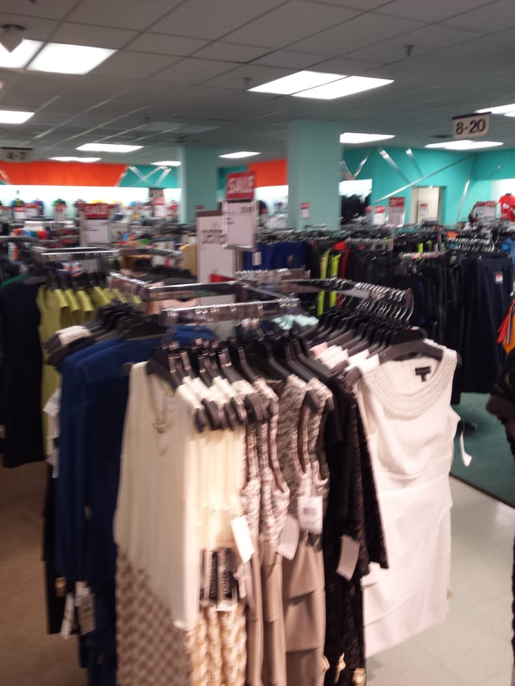 Galerry kid clothing stores near me