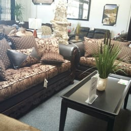Incroyable Photo Of Bellau0027s Furniture   Merced, CA, United States