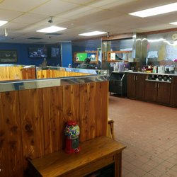 The Best 10 Breakfast Brunch Near Bethany Mo 64424 With Prices
