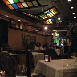 Pascale Wine Bar Restaurant Closed 40 Reviews American New