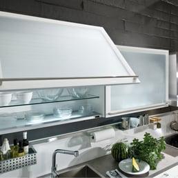 Die Küchenplaner die küchenplaner habicht sporer 12 fotos bad küche hans