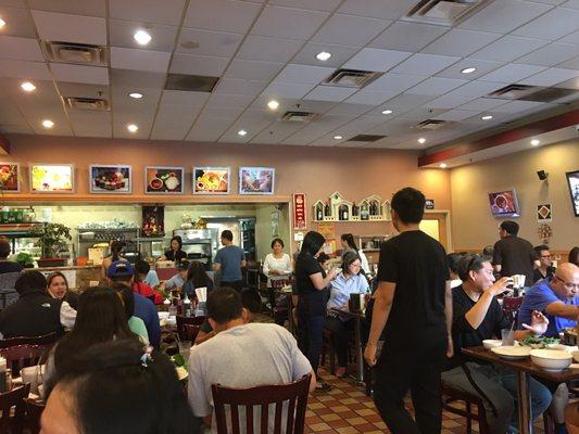 Thien Long Vietnamese Restaurant 1643 Photos 982 Reviews