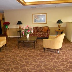 Photo Of Surestay Plus Hotel By Best Western Tarboro Nc United States