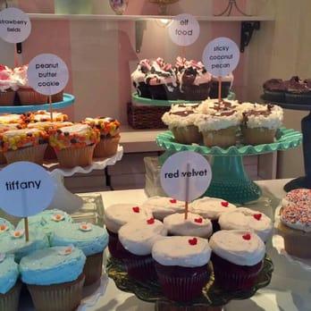 bubblecake 98 Photos 67 Reviews Bakeries 2073 Colonial Ave