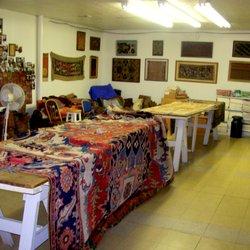 Shehady S Oriental Rugs
