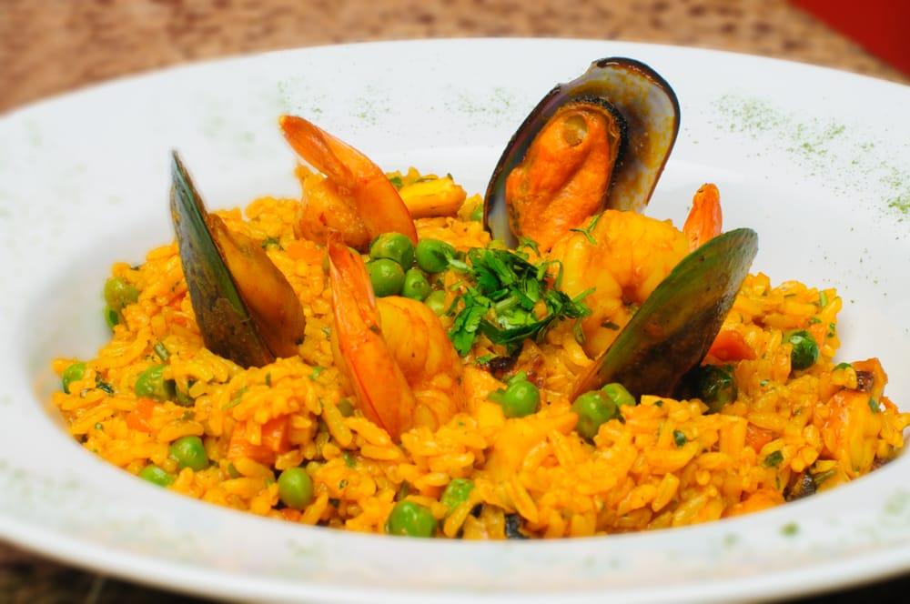 inkanto authentic peruvian cuisine geschlossen 30