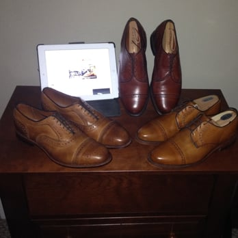Mens Shoe Stores In Philadelphia Pa