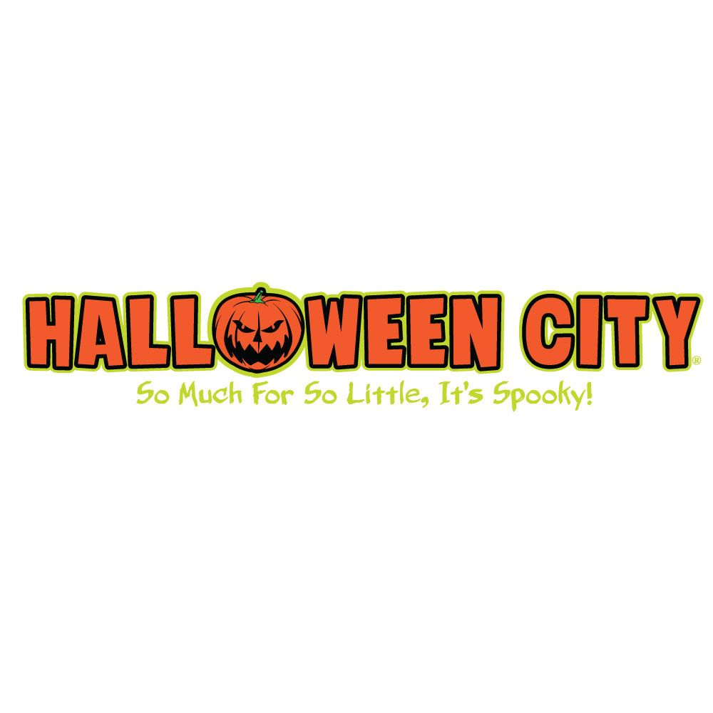 halloween city party supplies 323 e university pkwy orem ut