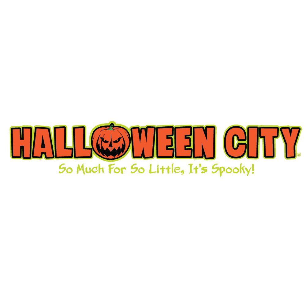 halloween city party supplies 323 e university pkwy orem ut