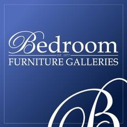 The Bedroom Furniture Galleries - Home Decor - 813 Baker Street ...