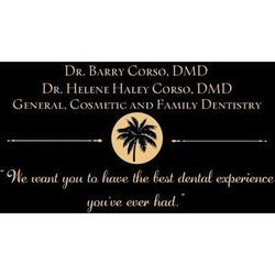 Barry corso dmd general dentistry 1590 nw 10th ave boca raton photo of barry corso dmd boca raton fl united states reheart Choice Image