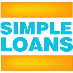 Personal Loans in Taylorsville, UT