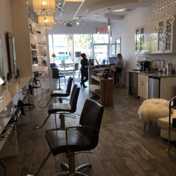 Delightful Photo Of Salon Mikimoto Palm Beach Gardens Fl United States. Tox 12 Photos  42 Reviews Dry Out Services 4580