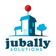 Jubally DIY Property Tax Solutions: 1101 W 34th St, Austin, TX