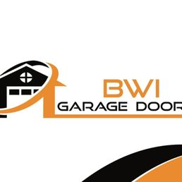 Photo of BWI Garage Doors - college park MD United States  sc 1 st  Yelp & Photos for BWI Garage Doors - Yelp