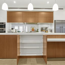 Belle Kitchens Australia 12 Photos Kitchen Bath Shop