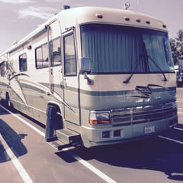 Best Rv Tech Mobile Rv Repair 3551 Ave 4e Yuma Az